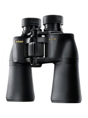 Nikon dvogled Aculon A211 7x50