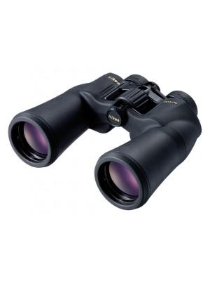 Nikon dvogled Aculon A211 10x50 (ni na zalogi)