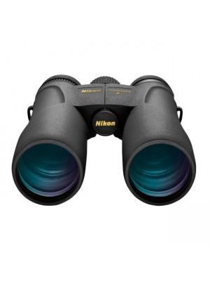 Nikon dvogled Prostaff 7 S 8x42 (ni na zalogi)