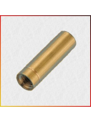 Pripomočki za čiščenje orožja Lupus Professional adapter za vse navoje