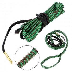 Kača za čiščenje cevi orožja kal. 22LR/.222/.223 (5,6mm)
