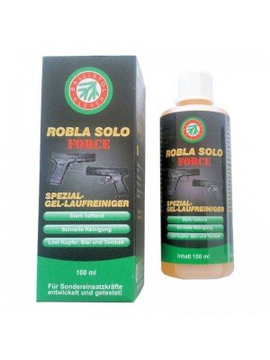 Ballistol Robla Solo FORCE 100ml