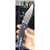 Cold Steel preklopni nož, model: Pro Lite Clip