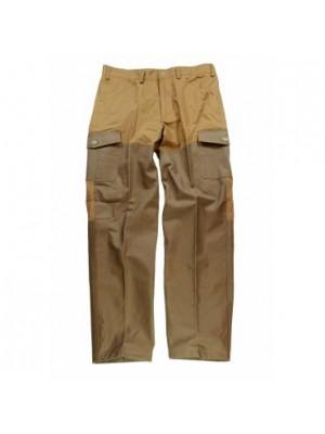 Zimske hlače Oleato Enbre-Tex z vodoodbojno membrano