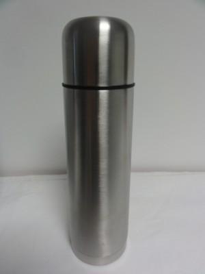 Kovinska termovka 500 ml nerjaveče jeklo