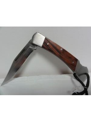 Rabljeni preklopni nož FES
