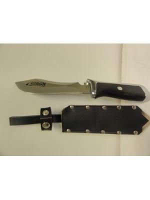 Rabljeni nož Caravan