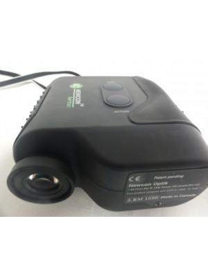 Rabljeni daljinomer Newcon LRM 1500