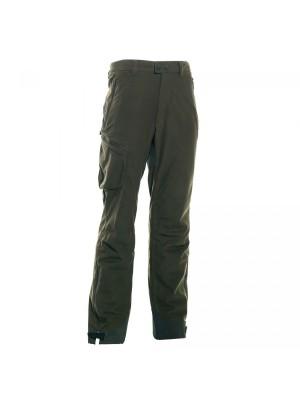 Deerhunter zimske hlače Recon (voododbojne hlače) (SAMO ŠE 3XL VELIKOST!!!)