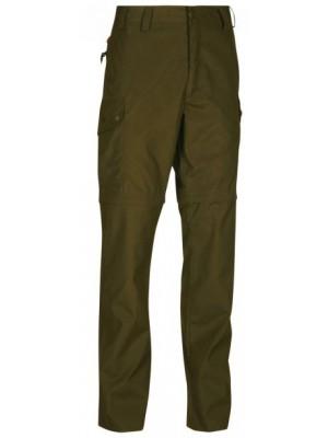 Deerhunter hlače Lofoten Zip-Off (3534)