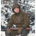 Deerhunter zimsko prehodna jakna, model: Almati (SAMO ŠE 3XL VELIKOST!)