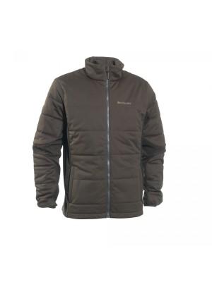 Deerhunter prehodno - zimska jakna Crusto (vodoodbojna)