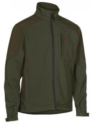 Deerhunter softshell jakna Rogaland (5760) (SAMO ŠE 3XL VELIKOST!!!)