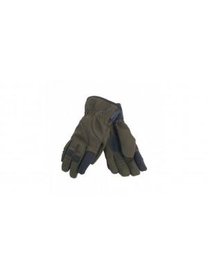 Deerhunter zimske rokavice Almati (z vodoodbojno membrano)