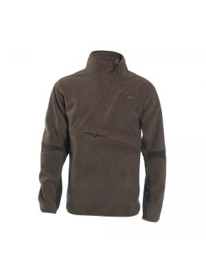 Deerhunter flis jakna Gamekeeper (5514) z vodoodbojno membrano - AKCIJA! ZADNJA ŠTEVILKA! Velikost XL!