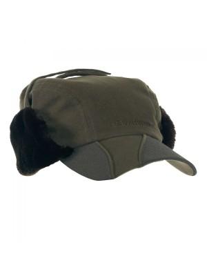 Deerhunter zimska kapa Recon s pokrivali za ušesa (vodoodbojna)