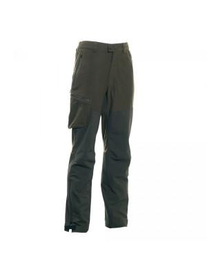Deerhunter zimske hlače Recon z ojačitvami (voododbojne hlače)