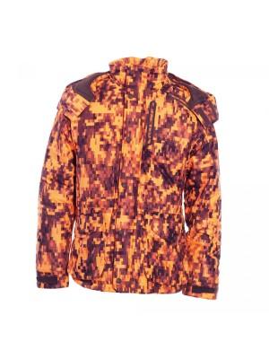 Deerhunter zimska jakna Recon Arctic (vodoodbojna) (SAMO ŠE S VELIKOST!!!)