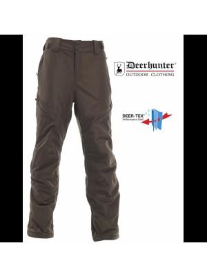 Deerhunter zimske hlače Blizzard z naramnicami (AKCIJA! ZADNJI ŠTEVILKI! SAMO ŠE 2XL IN 3XL)