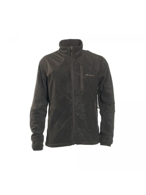 Deerhunter flis jakna Crusto z vodoodbojno membrano (5633) AKCIJA! ZADNJA ŠTEVILKA! Velikost M!