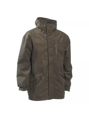 Deerhunter zimska prehodna jakna Avanti (vodoodbojna) (velika in zadnja številka! 4XL)