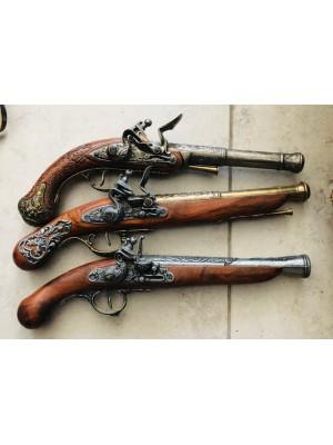 Rabljena dekorativna pištola