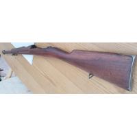 PRIHAJA!!! Rabljeno leseno kopito za puško švedski mauser