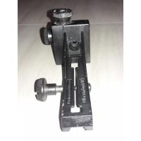 PRIHAJA!!! Rabljen diopter za zračno puško Feinwerkbau, model: 300