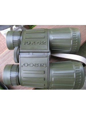 Tasco rabljeni dvogled 10x42 (šifra: 998998)