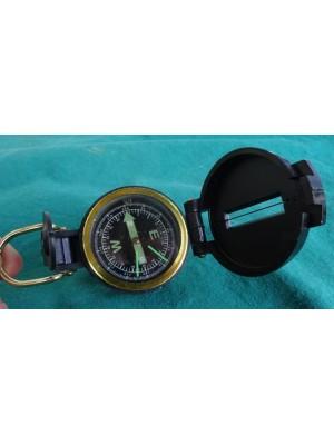 PRIHAJA!!! Rabljen kompas