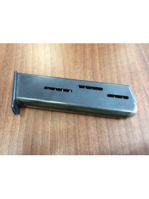 Nabojnik za polavtomatsko pištolo Heckler & Koch, model: P9S