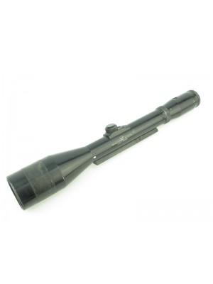 Nickel Supra rabljeni strelni daljnogled 2,5-9x50