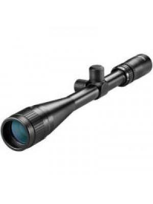 PRIHAJA!!! Tasco Target Varmint rabljeni strelni daljnogled 6-24x40 (križ 30/30)