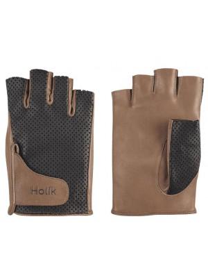 Strelske extra luksuzne rokavice Kimberly (Ni na zalogi!)