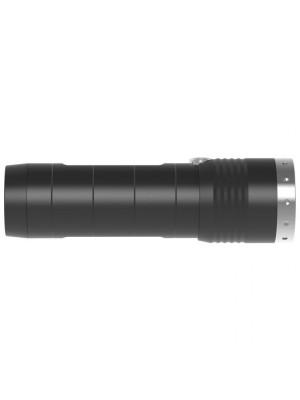 Led Lenser MT14 polnilna svetilka
