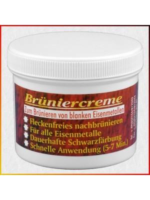 Lupus Professional pasta za bruniranje 50 ml
