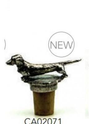 Lovergreen Jazbečar zamašek za steklenice (CA02071)