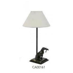 Lovergreen nočna svetilka lovski pes (CA00161)
