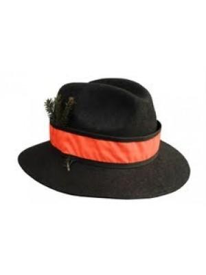 Pajk Lovski klobuk Dober pogled