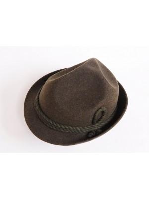 Pajk Lovski klobuk Gams zelen