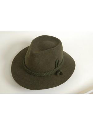 Pajk Lovski klobuk Slovenec