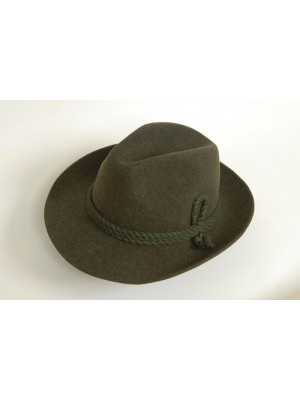Pajk Lovski klobuk Jelen