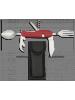 Martinez Albainox multifunkcijski 6-delni nož