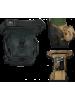 Etui ali torbica za prikrito nošenje orožja