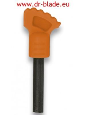 Martinez Albainox kresilo z oranžnim ročajem (19700-P)
