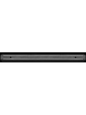 Martinez Albainox magnetni trak za hitro in lahko shranjevanje nožev 55cm