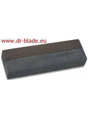Martinez Albainox kamen za brušenje rezil (21205)