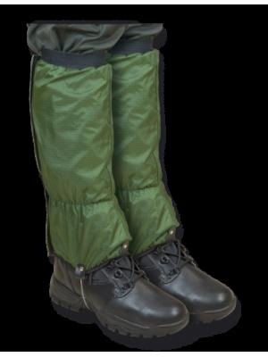 Martinez Albainox kratke gamaše
