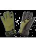 Martinez Albainox lovske rokavice iz neoprena