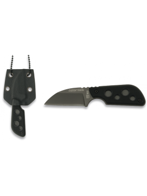 Rui nož na verižici - obesek za okoli vratu